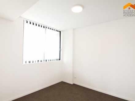 421/2D Charles Street, Canterbury 2193, NSW Apartment Photo