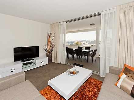 22/1178 Hay Street, West Perth 6005, WA Apartment Photo