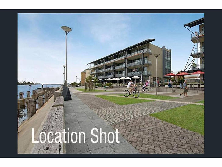 103/19 Honeysuckle Drive, Newcastle 2300, NSW Apartment Photo