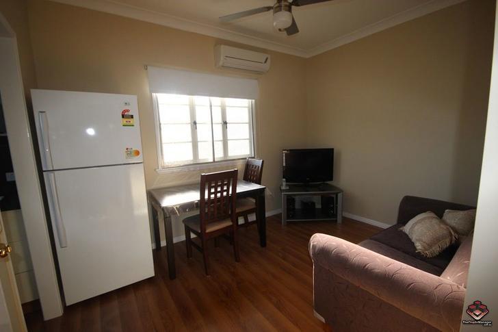 Coopers Plains 4108, QLD Unit Photo