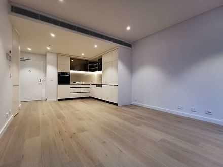710/81 Harbour Street, Haymarket 2000, NSW Apartment Photo