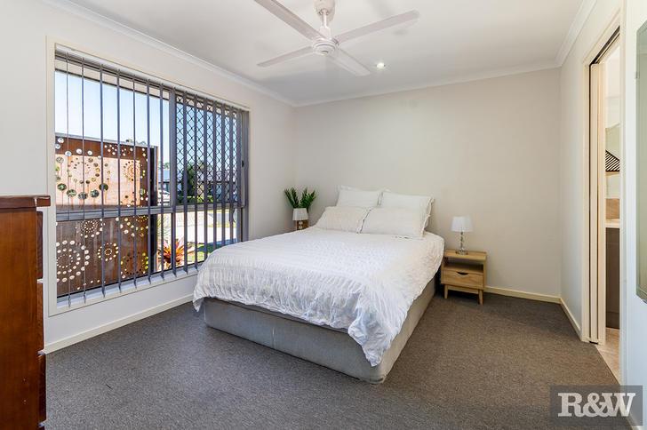 82 Bluestar Circuit, Caboolture 4510, QLD House Photo