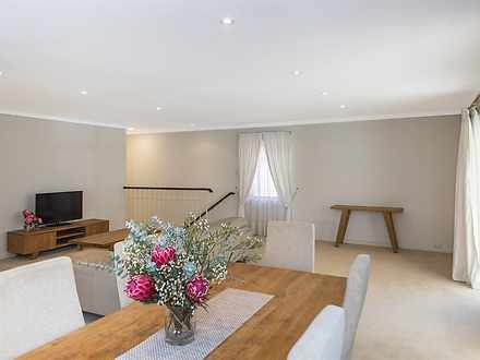4/8 Wingfield Avenue, Crawley 6009, WA Apartment Photo