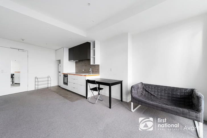 2112/28 Bouverie Street, Carlton 3053, VIC Apartment Photo