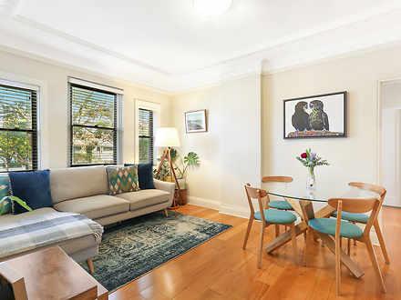 2/91 Gilderthorpe Avenue, Randwick 2031, NSW Apartment Photo