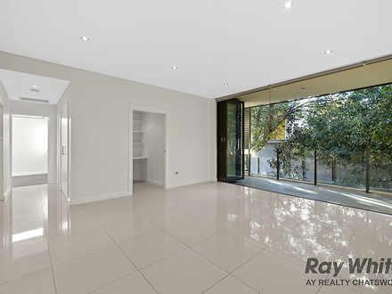 8/71-73 Stanley Street, Chatswood 2067, NSW Unit Photo