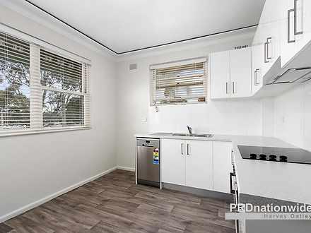 6/36 Oatley Avenue, Oatley 2223, NSW Unit Photo
