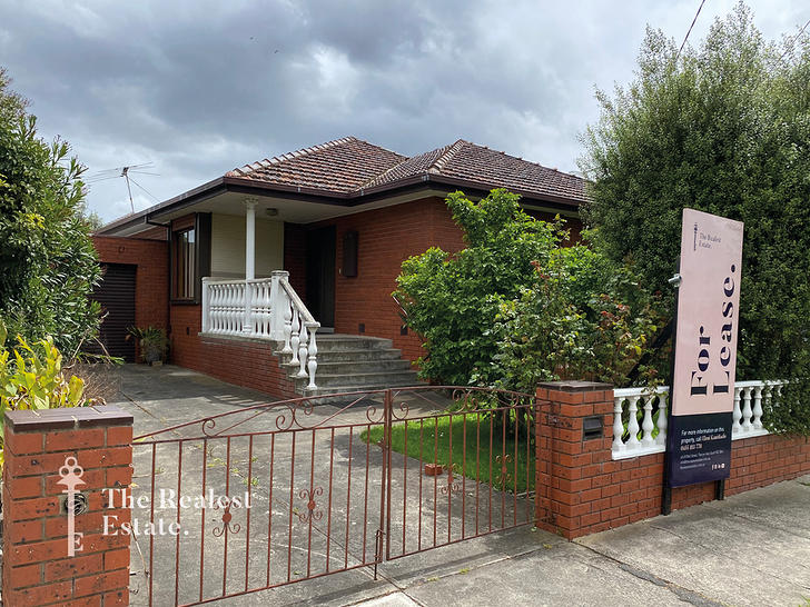 205 Derby Street, Pascoe Vale 3044, VIC House Photo