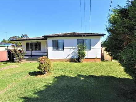2 Highview Street, Blacktown 2148, NSW House Photo