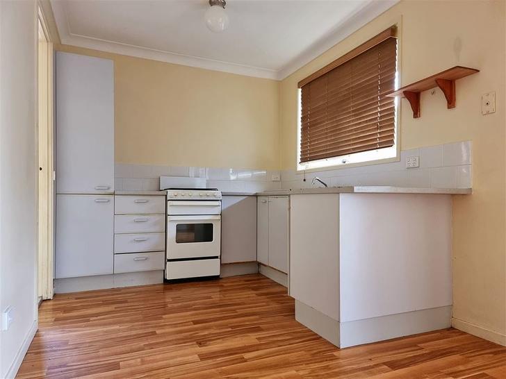 8 Harwood Place, St Helens Park 2560, NSW House Photo