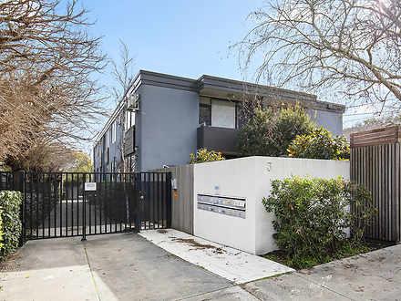 6/3 William Street, Moorabbin 3189, VIC Apartment Photo