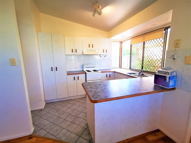 1/146 Cypress Street, Torquay 4655, QLD Villa Photo
