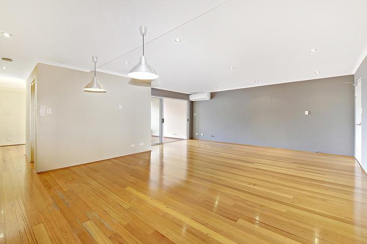 13/1-11 Brodrick Street, Camperdown 2050, NSW Unit Photo