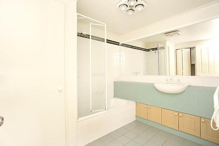 66/120 Sturt Street, Southbank 3006, VIC Apartment Photo