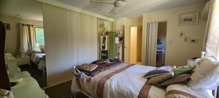 35 Frank Street, Maryborough 4650, QLD House Photo