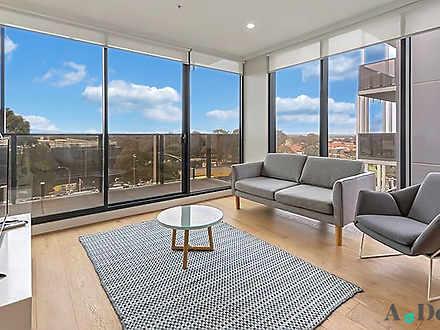 501A/1091-1095 Plenty Road, Bundoora 3083, VIC Apartment Photo