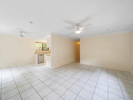 4 Roy Street, Thorneside 4158, QLD House Photo