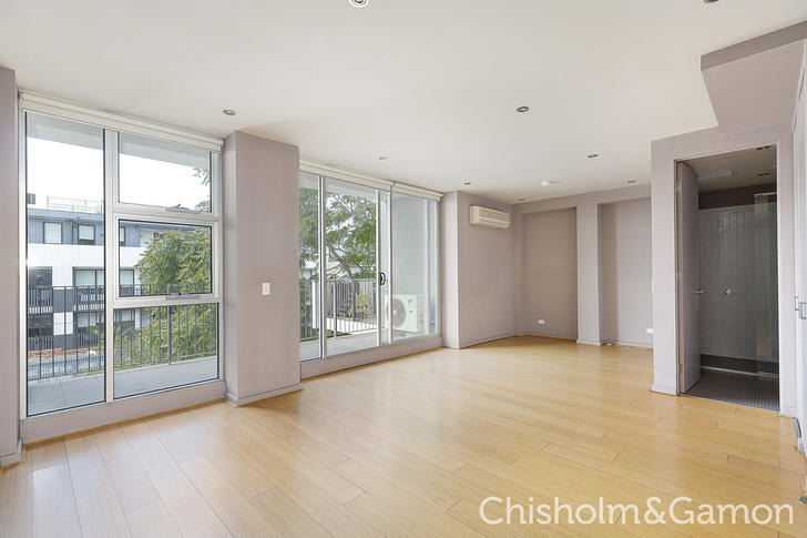210/122 Ormond Road, Elwood 3184, VIC Apartment Photo