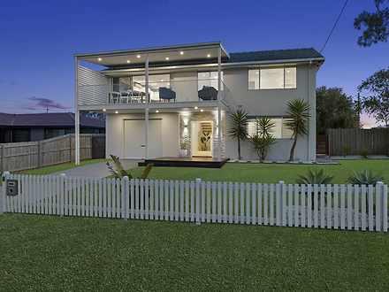 8 Torres Street, Killarney Vale 2261, NSW House Photo