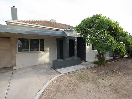 76 Bells Road, Glengowrie 5044, SA House Photo
