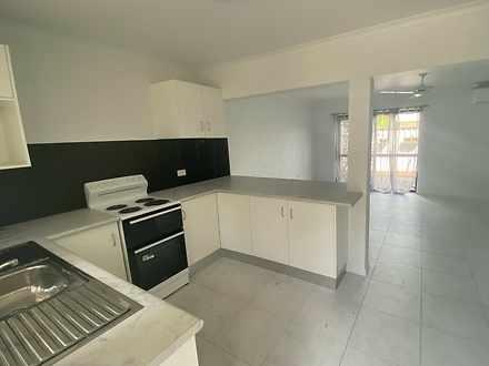2/64 Pease Street, Manunda 4870, QLD Unit Photo