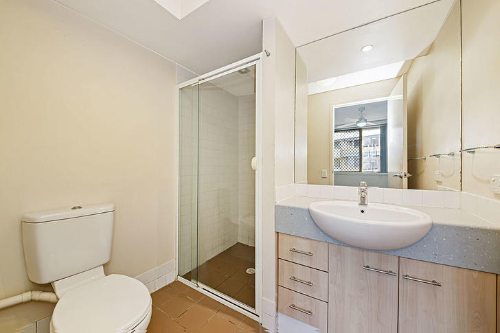 38 (Unit 26) Vincent Street, Indooroopilly 4068, QLD Unit Photo