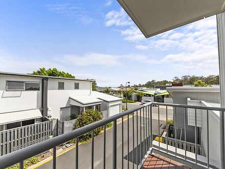 15 Broadwater Lane, Fitzgibbon 4018, QLD Townhouse Photo