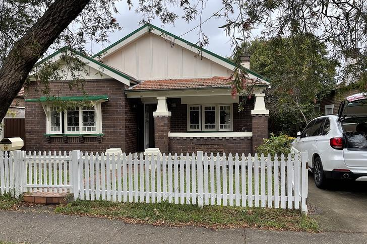 50 Cross Street, Campsie 2194, NSW House Photo