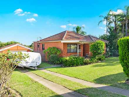 126 Jamison Road, South Penrith 2750, NSW House Photo