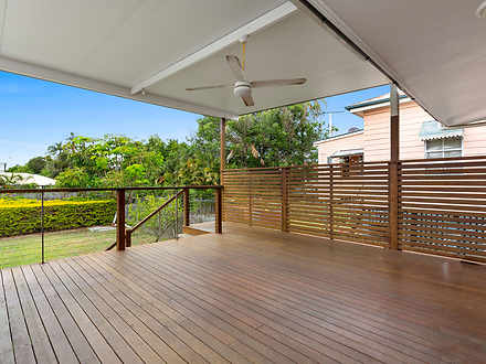 85 Sydney Street, New Farm 4005, QLD House Photo