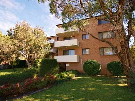 13/138 Military Road, Guildford 2161, NSW Unit Photo