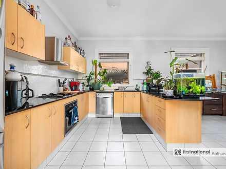 212 Rankin Street, Bathurst 2795, NSW House Photo
