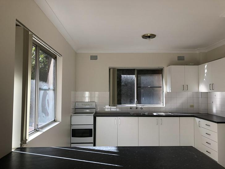 5/82 Castlereagh Street, Liverpool 2170, NSW Apartment Photo