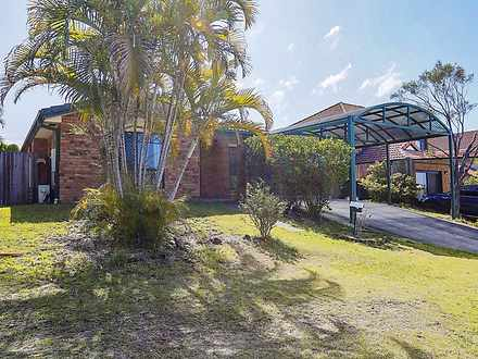 63 Picot Crescent, Runcorn 4113, QLD House Photo