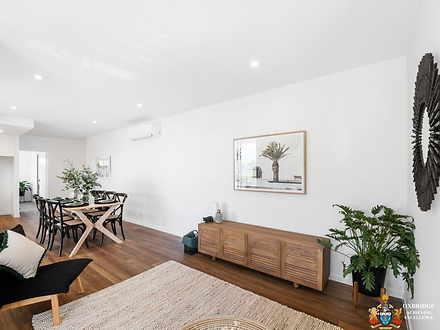 9/16 Troughton Road, Sunnybank 4109, QLD Apartment Photo