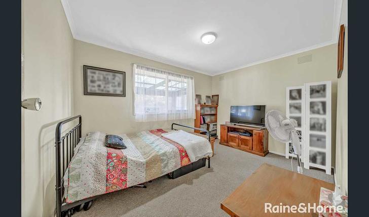 13 Harrison Drive, Cranbourne 3977, VIC House Photo