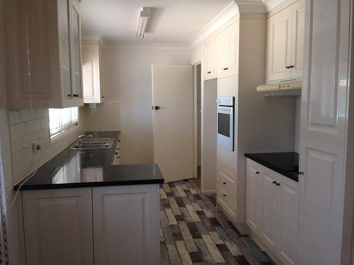 8 Burilla Street, Tamworth 2340, NSW House Photo
