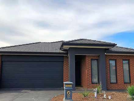 17 Carver Circuit, Wollert 3750, VIC House Photo