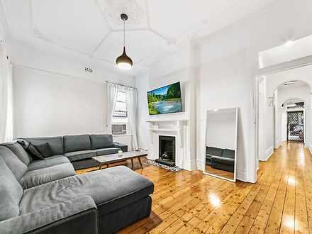 12 Simmons Street, Newtown 2042, NSW House Photo