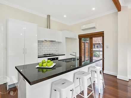 122 Marmion Street, East Fremantle 6158, WA House Photo