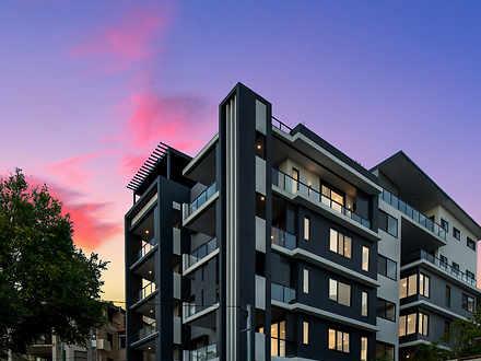 105/24 Norman Crescent, Norman Park 4170, QLD Apartment Photo