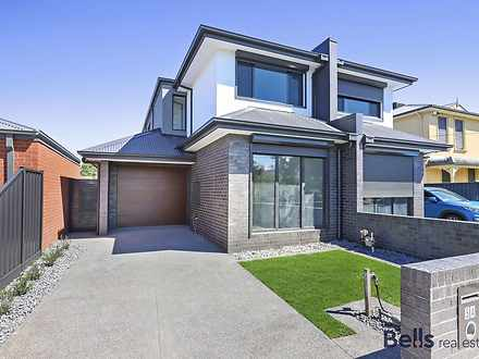 5A Hayden Crescent, Albion 3020, VIC Townhouse Photo