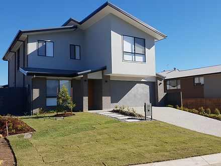 17 Flinders Street, Upper Kedron 4055, QLD House Photo