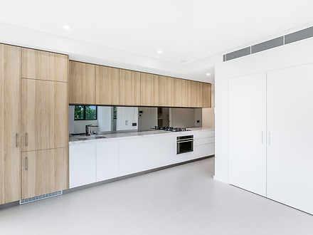102/38 Pinnacle Street, Miranda 2228, NSW Apartment Photo