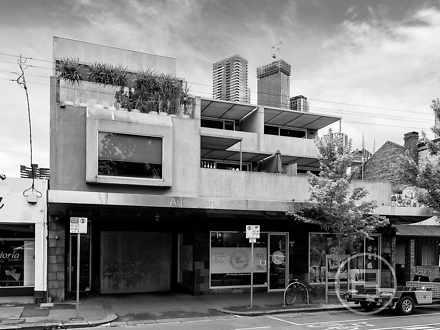 6/116 Peel Street, North Melbourne 3051, VIC Apartment Photo