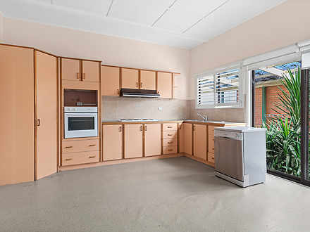 14A Albert Street, Sebastopol 3356, VIC House Photo