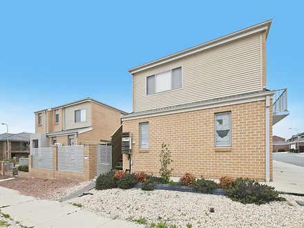 3 Arthur Street, Casey 2913, ACT Apartment Photo