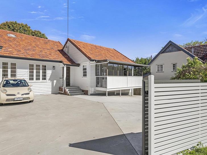 5A Vale Street, Moorooka 4105, QLD House Photo