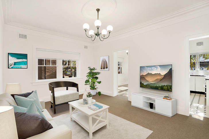 3/745 New South Head Road, Rose Bay 2029, NSW Apartment Photo