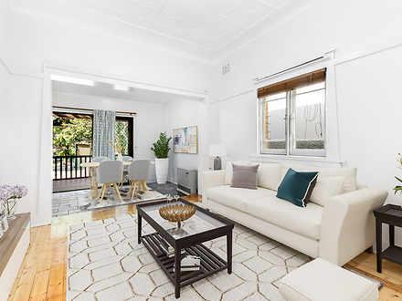 108 Ingham Avenue, Five Dock 2046, NSW House Photo